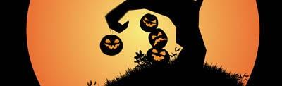 noche-de-halloween