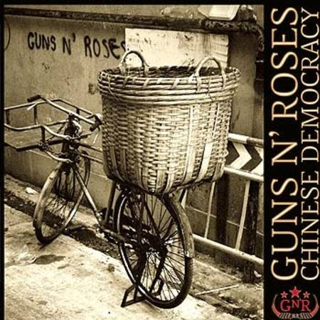 Chinese-Democracy-GNR