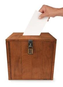 urna_de_voto