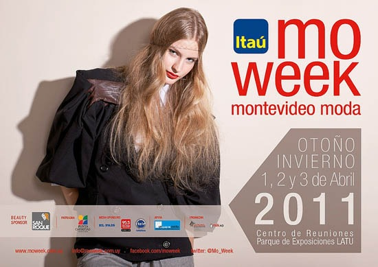 Mo-Week-Montevideo
