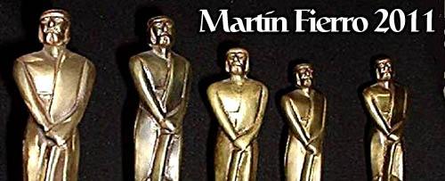 martin-fierro-2011